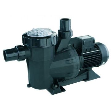 Astral Victoria Plus Filtration Pump - 0.75HP (0.61kW) Single Phase